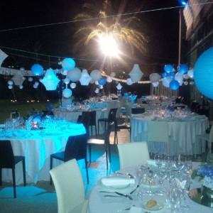 event_Decoration_ibiza