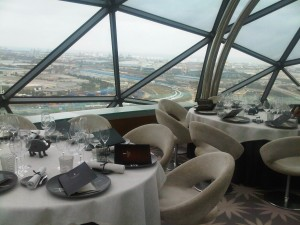 meeting_Michelin_restaurant
