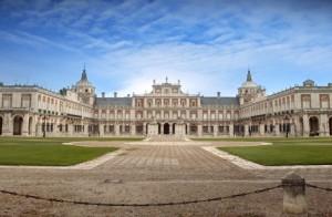palacio-real-aranjuez