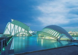 valencia-ciudad-de-las-artes-y-las-ciencias