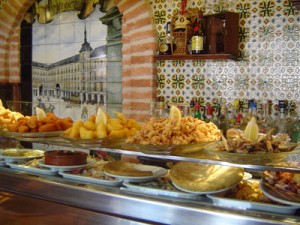 tapas-madrid-OPTIMIZADA