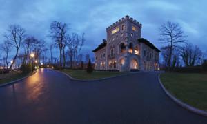 Palace_hotel_asturias