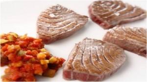 bluefin-tuna-dish