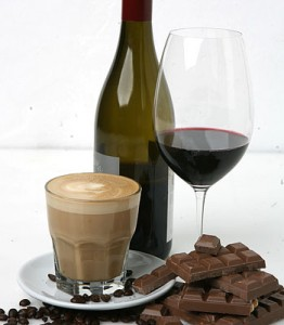 vino_cafe