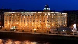 hotel_maria_cristina_san_sebastian