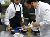 MArio_sandoval_clase_de_cocina