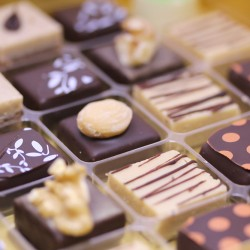 cata chocolates