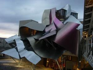marques_De_Riscal_hotel_Rioja