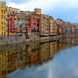 culinary and wine tour catalonia and Gerona