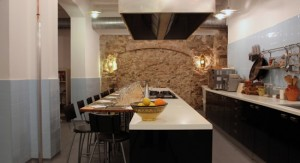 clases cocina Barcelona