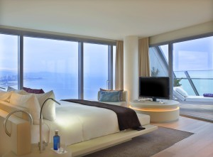 who3183gr-88617-WOW Suite Bedroom with Mediterranean views