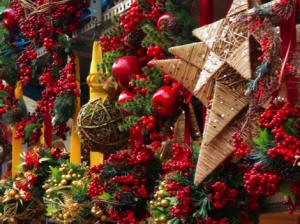 Barcelona_christmas_market