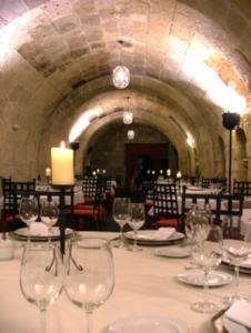 castle_hotel_salamanca