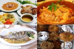 madrid_gastronomia