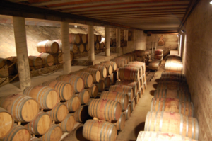 winery_at_Priorat_wine-Region
