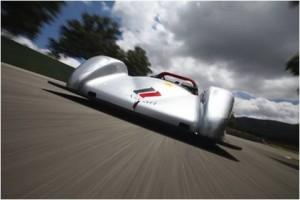 ascari_race_Track_Ronda
