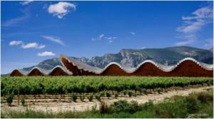 calatrava_winery