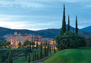 hotel_piadierna_marbella