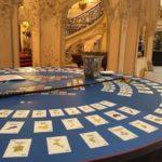 gourmet-casino